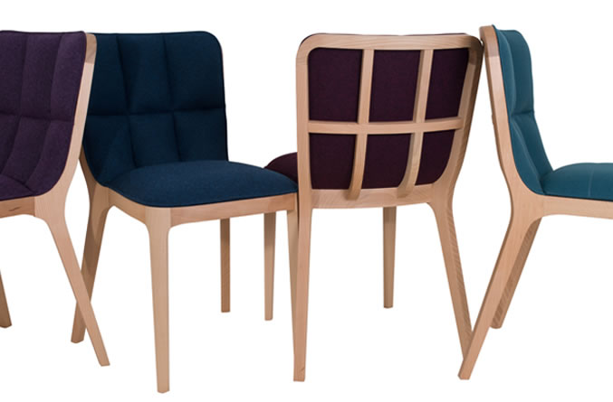 160903_Perrouin_chairs_677x445