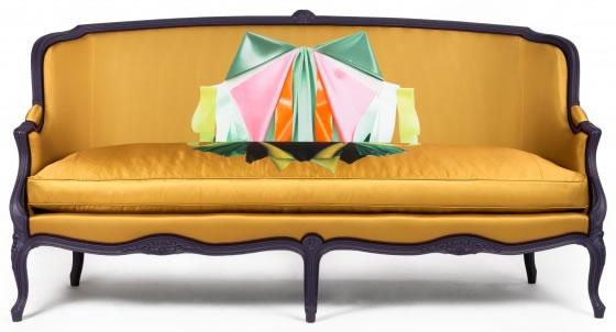 gilles nouailhac frenchy furniturefrenchy furniture. Black Bedroom Furniture Sets. Home Design Ideas