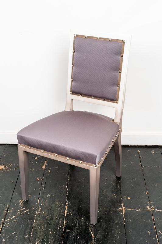 55 Chair Victor