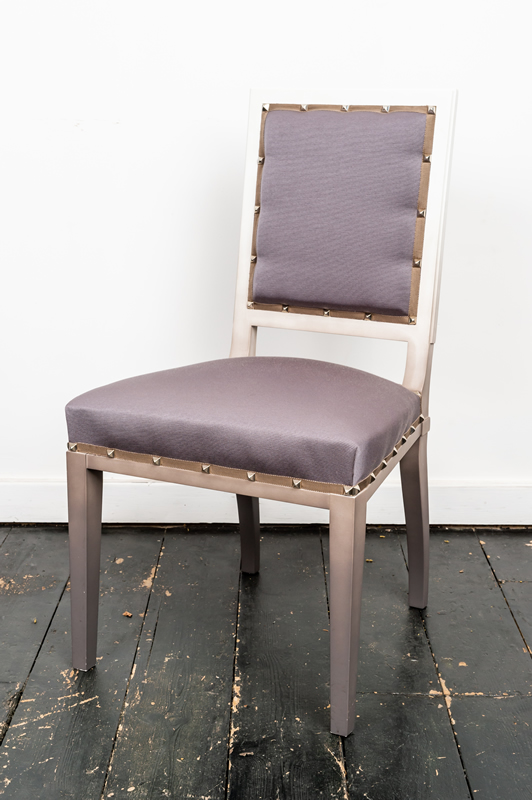 57 Chair Victor