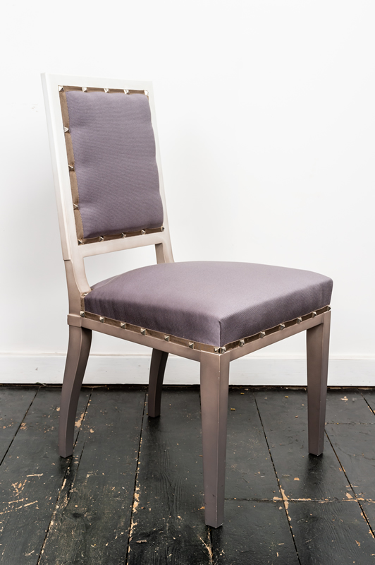 58 Chair Victor